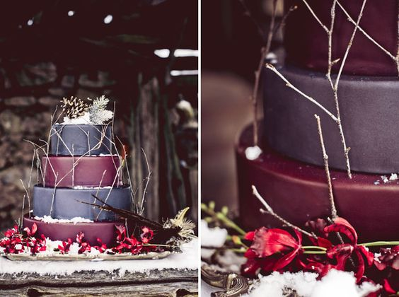 بالصور اجمل التصميمات , تصميم طاولات زفاف مع اجمل تورتات 12331 6