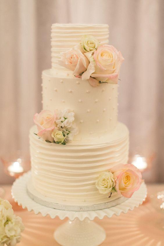 بالصور اجمل التصميمات , تصميم طاولات زفاف مع اجمل تورتات 12331 8