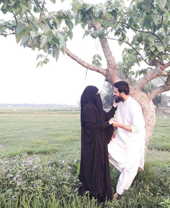 بالصور اجمد رومانسية , اجمل صور حب واهتمام الازواج 12332 2