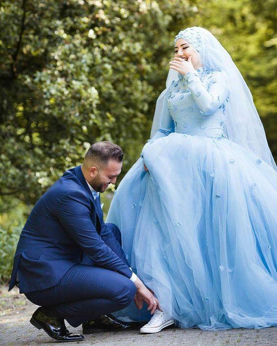 بالصور اجمد رومانسية , اجمل صور حب واهتمام الازواج 12332 3