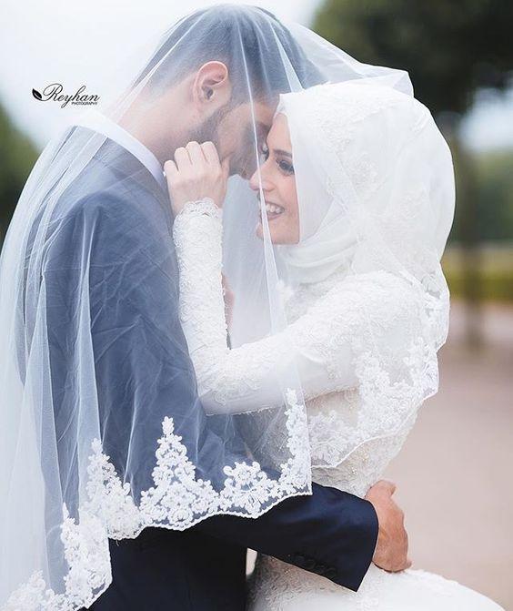 بالصور اجمد رومانسية , اجمل صور حب واهتمام الازواج 12332 4