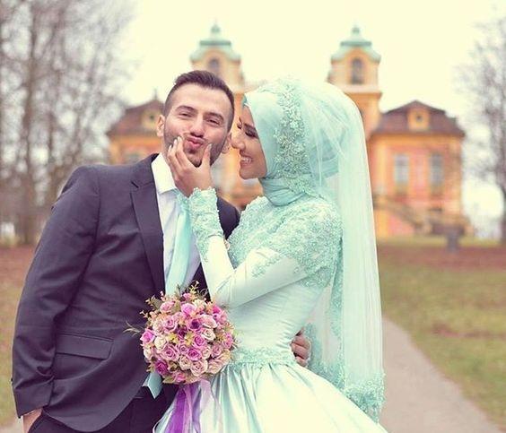 بالصور اجمد رومانسية , اجمل صور حب واهتمام الازواج 12332 5