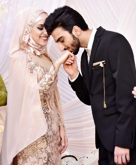 بالصور اجمد رومانسية , اجمل صور حب واهتمام الازواج 12332 6