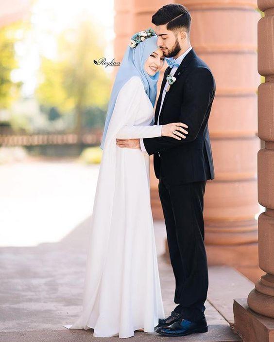 بالصور اجمد رومانسية , اجمل صور حب واهتمام الازواج 12332 7