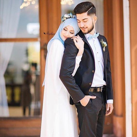 بالصور اجمد رومانسية , اجمل صور حب واهتمام الازواج 12332 8