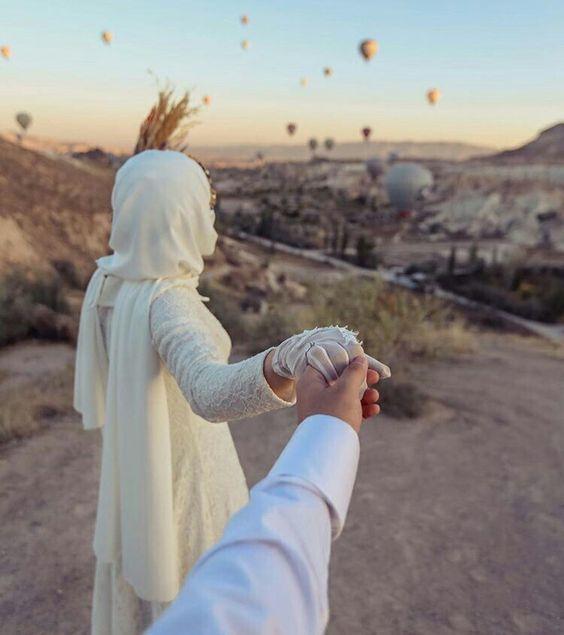 بالصور اجمد رومانسية , اجمل صور حب واهتمام الازواج 12332 9