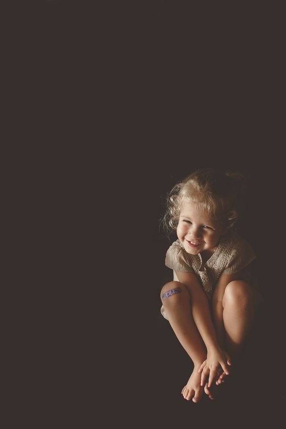 صوره اجمل اطفال العالم , احلى ابتسامات بنات واولد