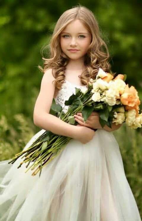 بالصور اجمل بنات فعلا , ازياء فتيات باجمل فساتين صيفية 12338 6