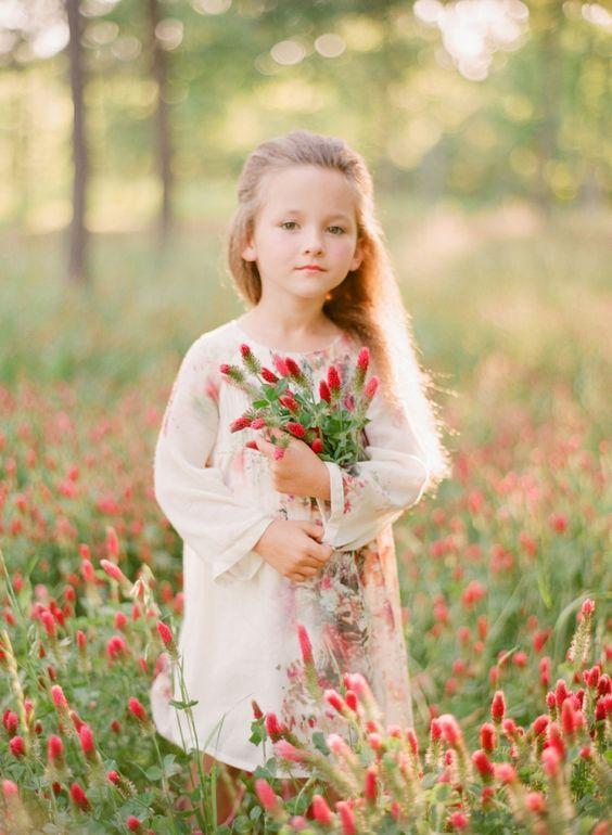 بالصور اجمل بنات فعلا , ازياء فتيات باجمل فساتين صيفية 12338 7