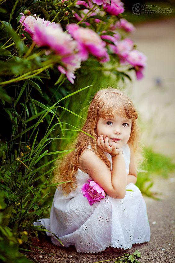 بالصور اجمل بنات فعلا , ازياء فتيات باجمل فساتين صيفية 12338 8