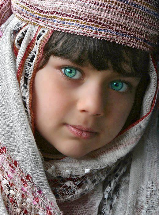 بالصور اجمل بنات فعلا , ازياء فتيات باجمل فساتين صيفية 12338 9