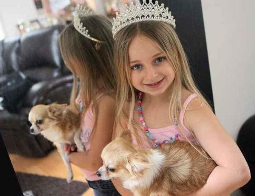 بالصور اغنى طفل في العالم , الاولاد الاغنياء بالعالم صور اطفال اثرياء حول العالم 2175 1