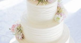 صوره اجمل التصميمات , تصميم طاولات زفاف مع اجمل تورتات