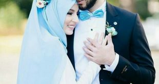 بالصور اجمد رومانسية , اجمل صور حب واهتمام الازواج unnamed file 15 310x165