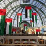 صور اليوم الوطني , احتفالات دولة الكويت بالصور