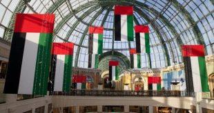 صوره صور اليوم الوطني , احتفالات دولة الكويت بالصور