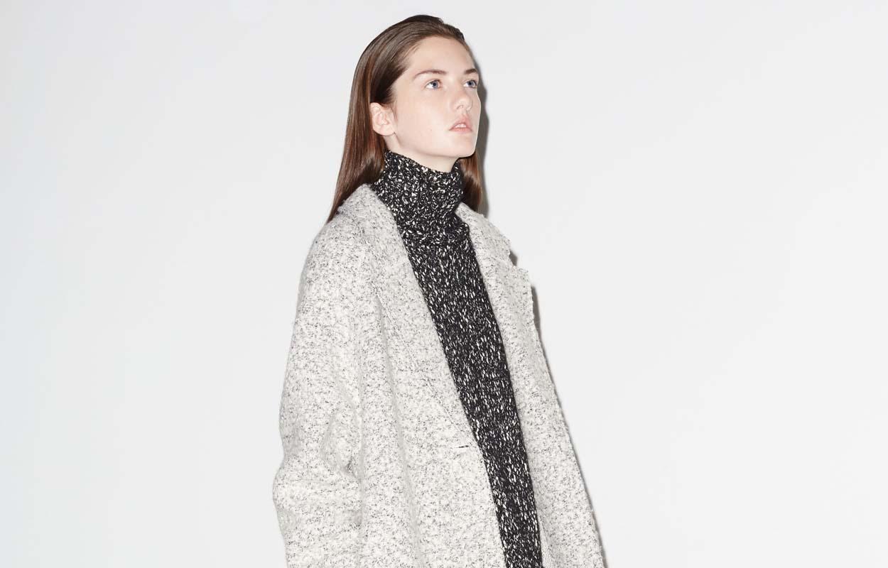 صور ازياء فساتين ماركة زارا بلايز 2019 بناطيل ملابس للسهرات تجنن , احدث الصيحات العالمية للموضة