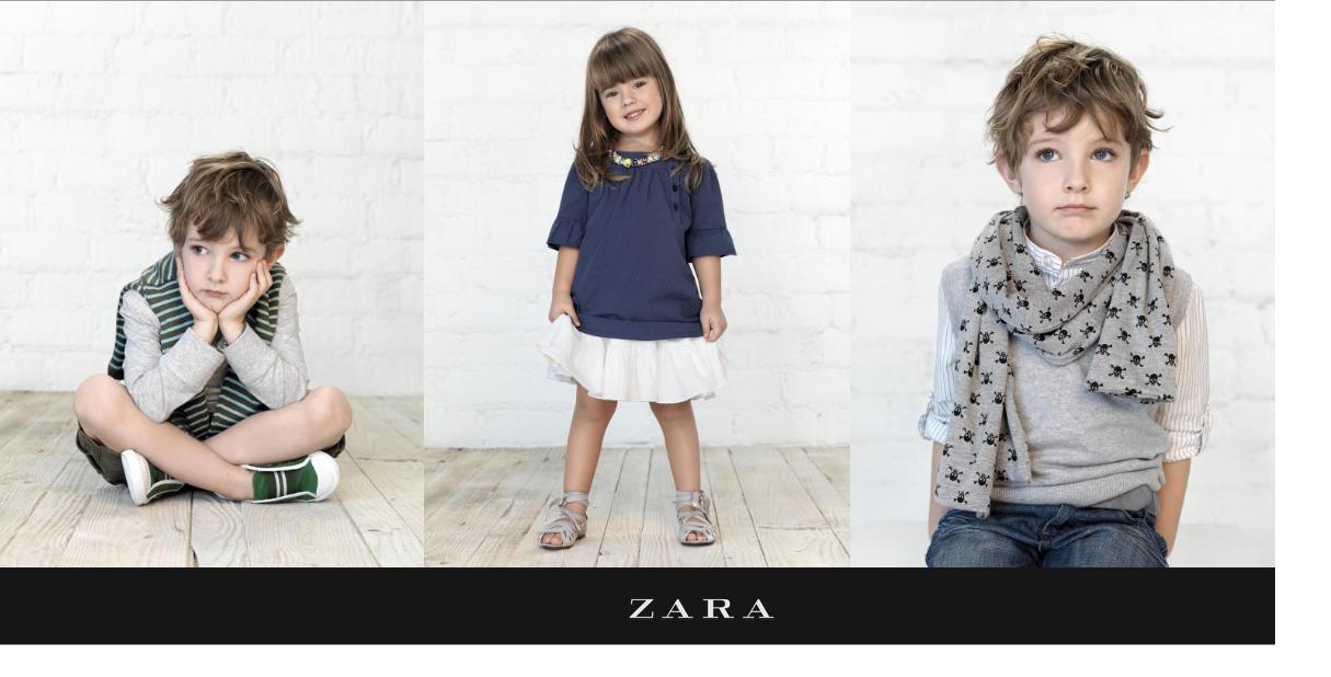 بالصور ازياء فساتين ماركة زارا بلايز 2019 بناطيل ملابس للسهرات تجنن , احدث الصيحات العالمية للموضة 14942 2
