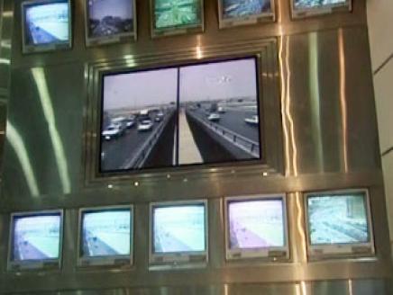 بالصور صور نظام ساهر الجديد , واقوى طفرات التكنولوجيا 14948 8