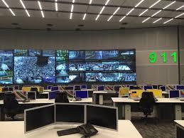بالصور صور نظام ساهر الجديد , واقوى طفرات التكنولوجيا 14948 9