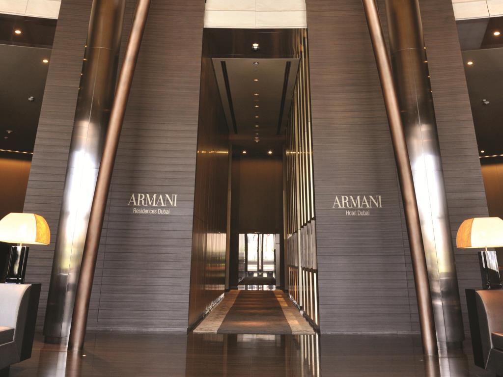 بالصور فندق ارماني دبي , للفخامة عنوان 14917 1
