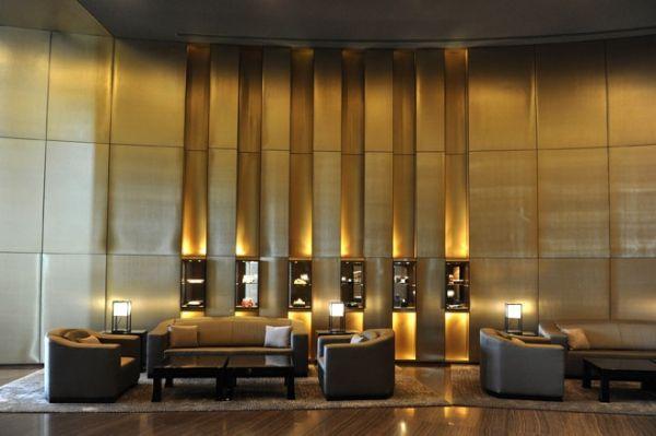 بالصور فندق ارماني دبي , للفخامة عنوان 14917 2