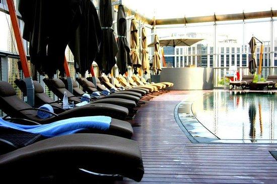 بالصور فندق ارماني دبي , للفخامة عنوان 14917 3