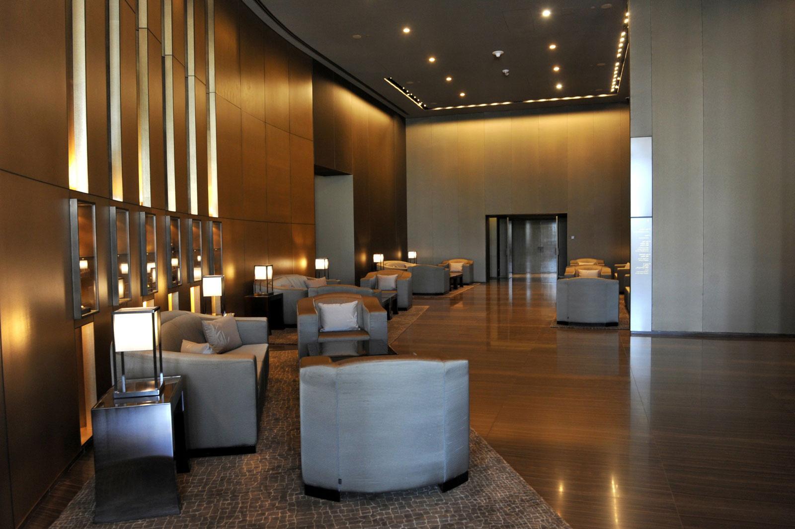 بالصور فندق ارماني دبي , للفخامة عنوان 14917 5