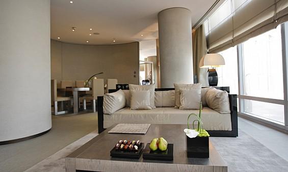 بالصور فندق ارماني دبي , للفخامة عنوان 14917 6