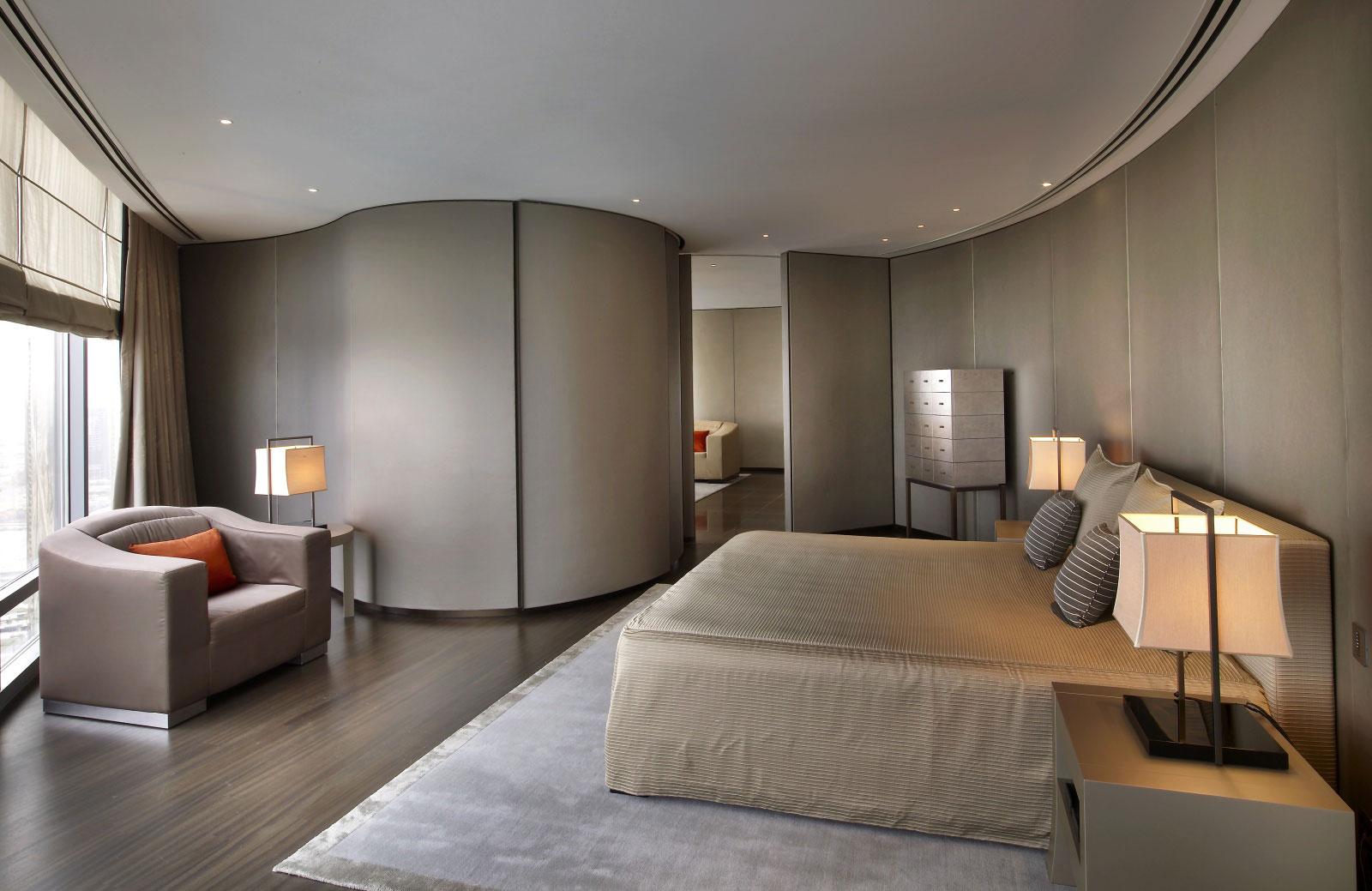 بالصور فندق ارماني دبي , للفخامة عنوان 14917 7