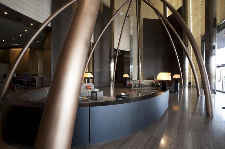 بالصور فندق ارماني دبي , للفخامة عنوان 14917 8