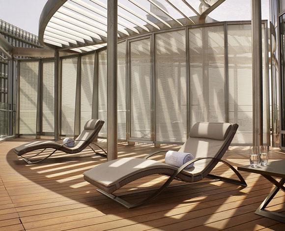 بالصور فندق ارماني دبي , للفخامة عنوان 14917 9
