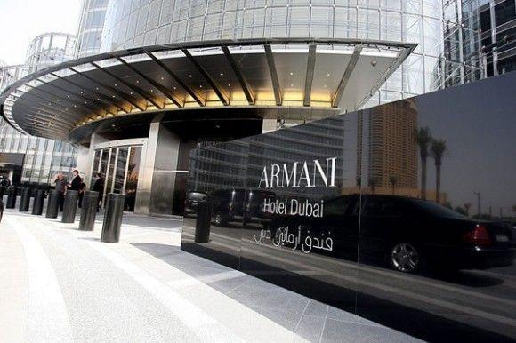 بالصور فندق ارماني دبي , للفخامة عنوان 14917