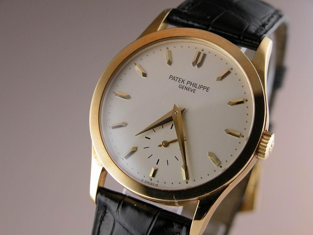 بالصور اغلى ساعة يد في العالم , وماركات تحطم الارقام القياسية 14931 2