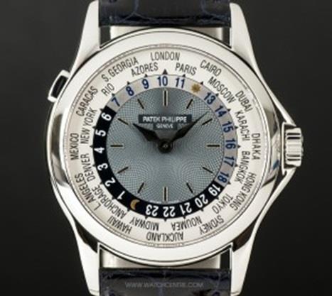 بالصور اغلى ساعة يد في العالم , وماركات تحطم الارقام القياسية 14931 3