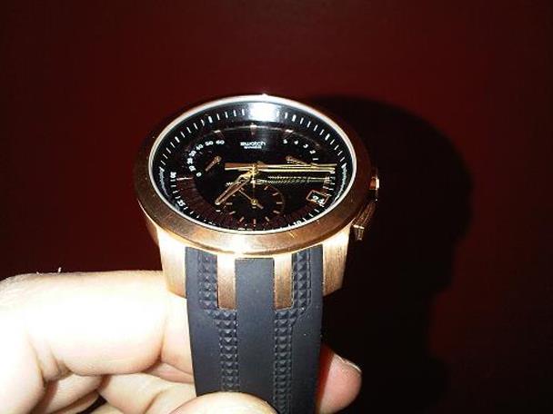 بالصور اغلى ساعة يد في العالم , وماركات تحطم الارقام القياسية 14931 6