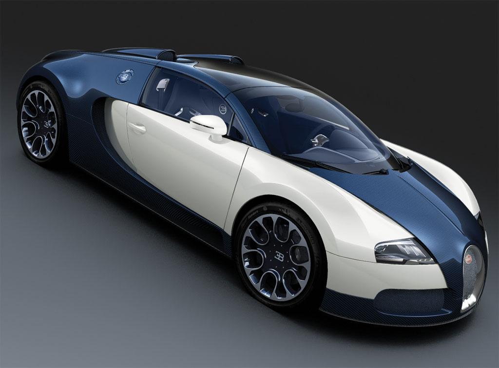 بالصور سيارة ثري سعودي تجذب السياح في باريس , لقاء الثراء وانبهار التقدم 14938 15