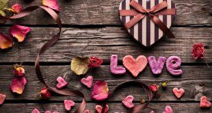 اجمل الصور الرومانسية للعاشقين , رقة المشاعر في عالم الخيال