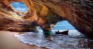 صورة اجمل الاماكن في العالم , اماكن رائعة لزيارتها