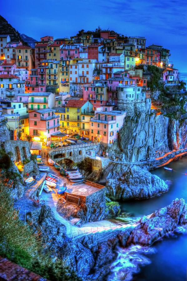 بالصور اجمل الاماكن في العالم , اماكن رائعة لزيارتها 15117 4