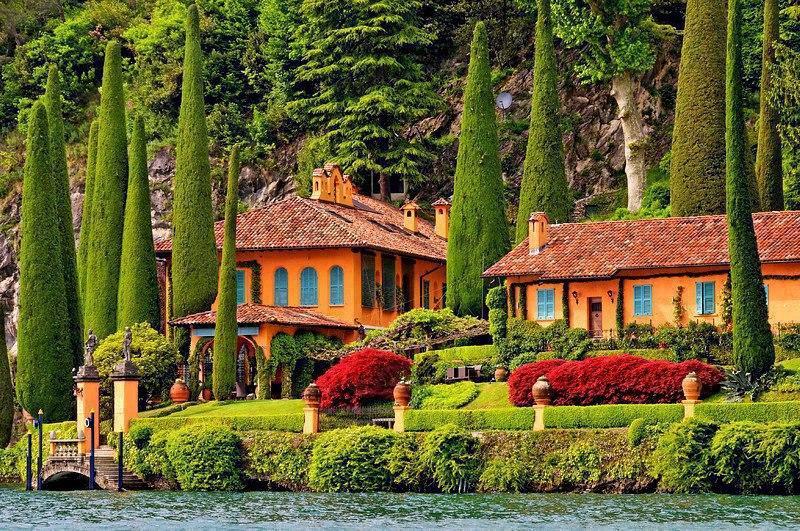 بالصور اجمل الاماكن في العالم , اماكن رائعة لزيارتها 15117 5