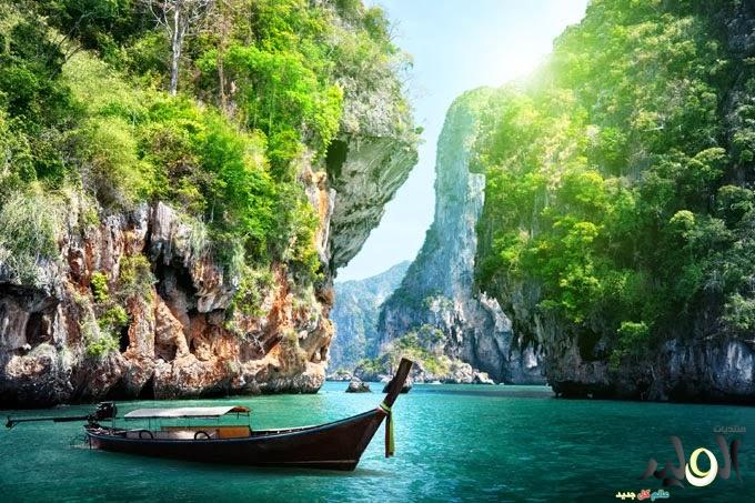 بالصور اجمل الاماكن في العالم , اماكن رائعة لزيارتها 15117 6
