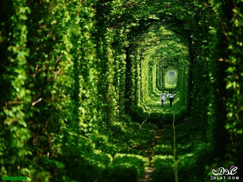 بالصور اجمل الاماكن في العالم , اماكن رائعة لزيارتها 15117 9