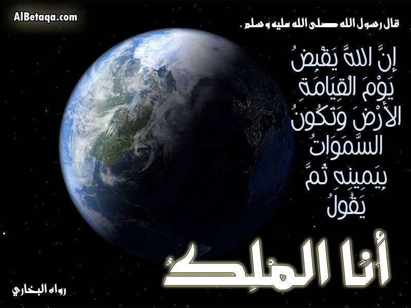بالصور اجمل الخلفيات الاسلامية , خلفية دينية رائعة لكل مسلم 15120 2