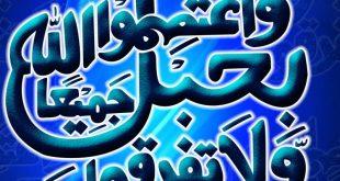 بالصور اجمل الخلفيات الاسلامية , خلفية دينية رائعة لكل مسلم 15120 7 310x165