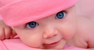 صورة صور اطفال اجانب , قمة الجمال والروعة في الاطفال