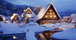 صور افضل اماكن سياحية , مكان سياحي لم تراه عيناك من قبل