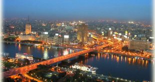 صورة صور مصر ام الدنيا , صورة لمصر الاصالة والتاريخ