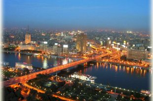 بالصور صور مصر ام الدنيا , صورة لمصر الاصالة والتاريخ unnamed file 14 310x205