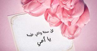 بالصور صور بمناسبة عيد الام , تكريم الامهات unnamed file 6 310x165
